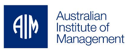 Australian Institute of Management (AIM)
