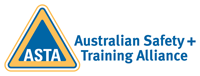 Australian Safety & Training Alliance