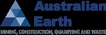 Australian Earth