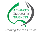 Advanced Industry Training