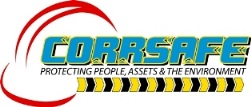 Corrsafe Enterprises Pty Ltd