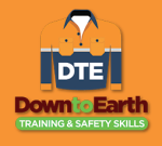 Down To Earth Training & Safety Skills