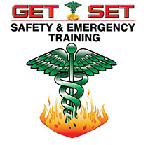 Get Set Safety & Emergency Training