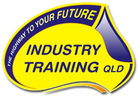 Industry Training QLD