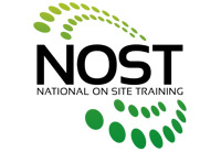 National On Site Training (NOST)