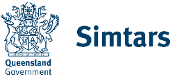 SIMTARS - Department of Natural Resources and Mines