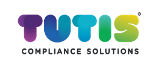 Tutis Workforce Compliance