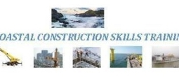 Coastal Construction Skills Training
