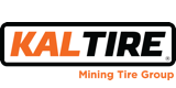 Kal Tire (Australia) Pty Ltd
