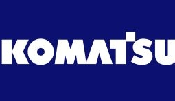 Komatsu Australia Pty Ltd