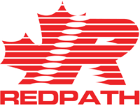 Redpath Australia Pty Ltd