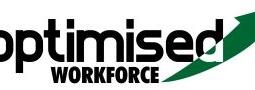 Optimised Workforce