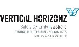 Vertical Horizonz Australia