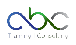 ABC Training