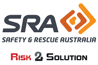 Safety and Rescue Australia
