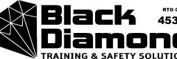 Black Diamond Training and Safety Solutions