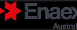 Enaex Australia